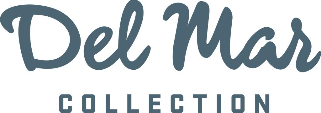 Del Mar Collection
