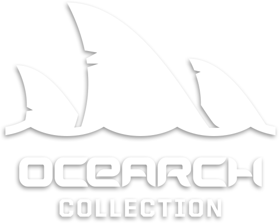 Ocearch Collection Sunglasses