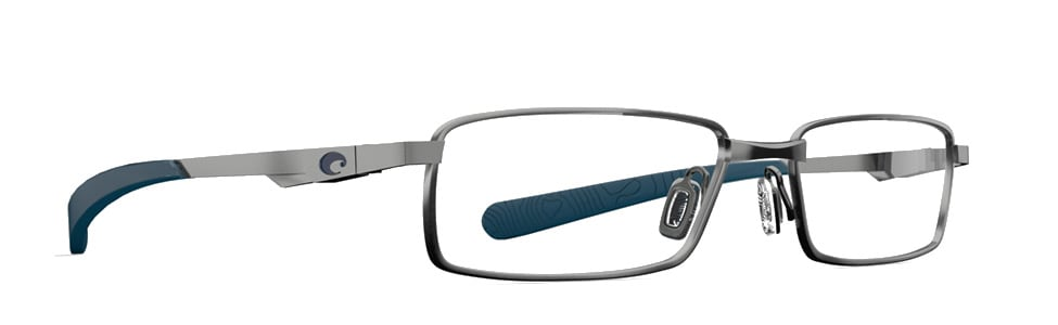 Bimini Road 100 Eyeglasses