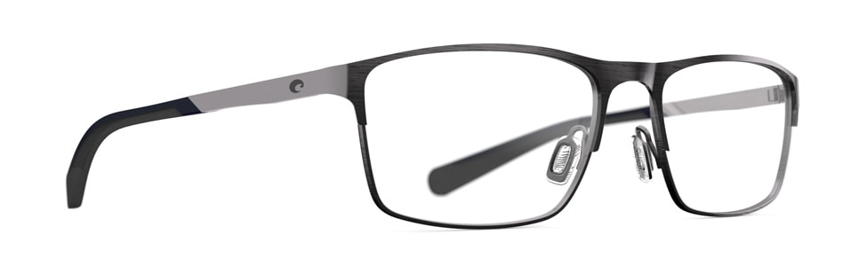 Bimini Road 200 Eyeglasses