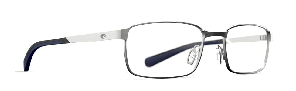 Bimini Road 210 Eyeglasses