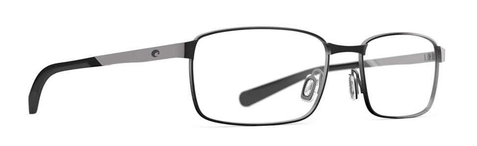 Bimini Road 211 Eyeglasses