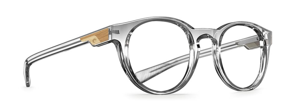 Forest Reef 100 Eyeglasses