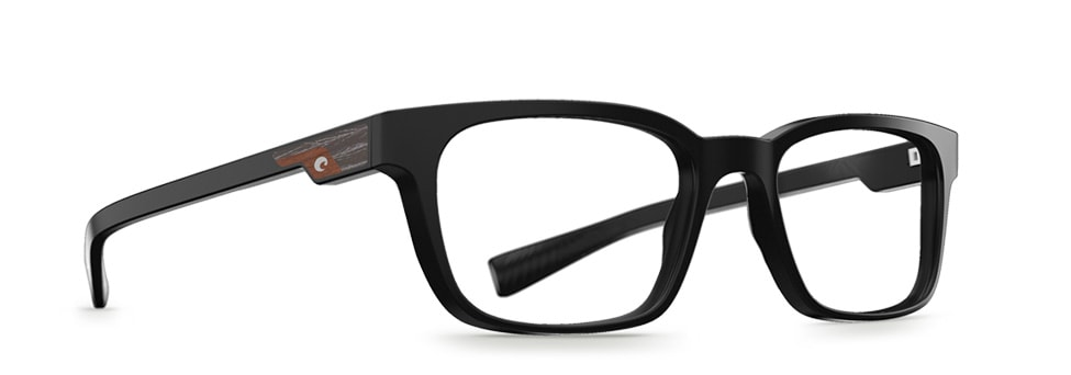 Forest Reef 110 Eyeglasses