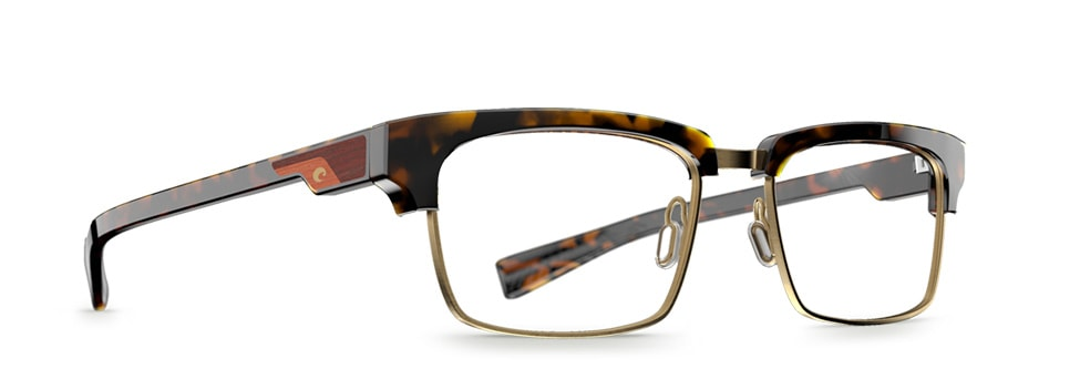 Forest Reef 200 Eyeglasses