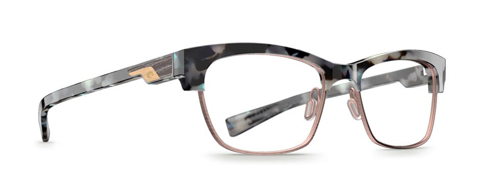 Forest Reef 210 Eyeglasses