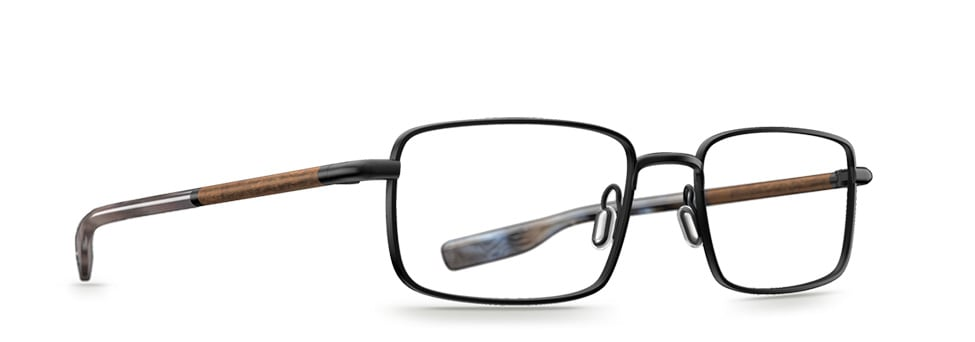 Forest Reef 300 Eyeglasses