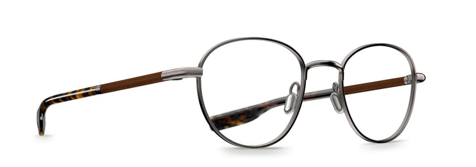 Forest Reef 310 Eyeglasses