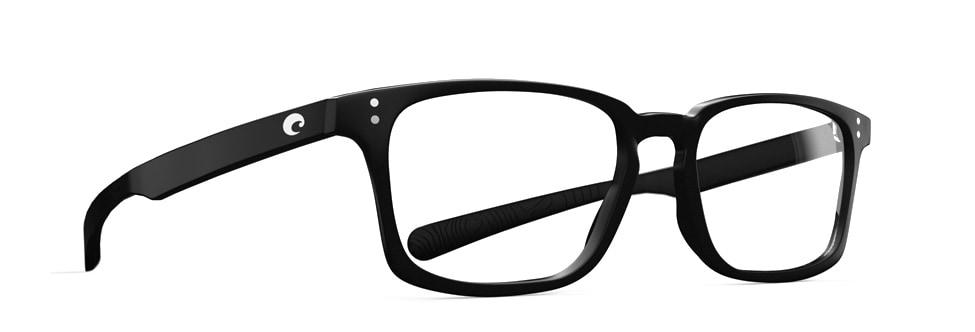 Mariana Trench 100 sunglasses