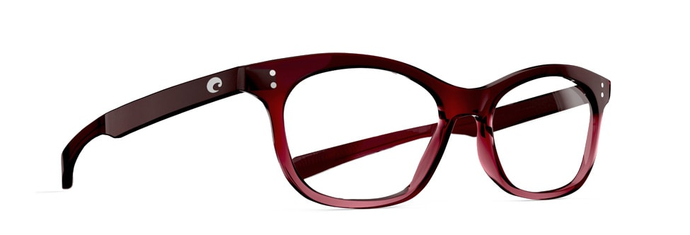 Mariana Trench 110 Eyeglasses