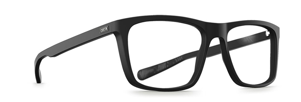 Mariana Trench 220 Eyeglasses