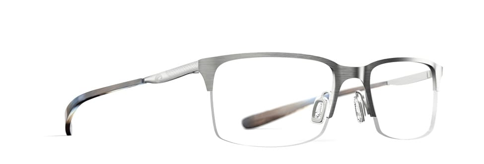 Mariana Trench 300 Eyeglasses
