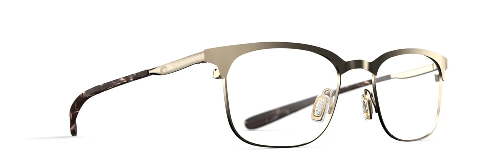 Mariana Trench 310 Eyeglasses