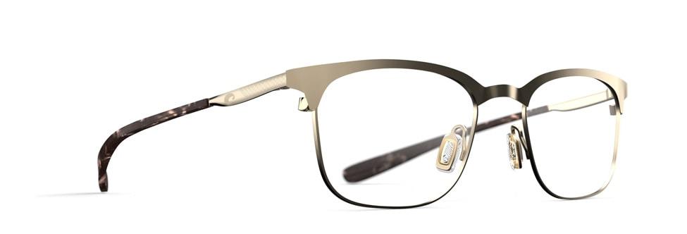 Mariana Trench 310 sunglasses