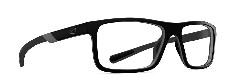 Ocean Ridge 100 Eyeglasses