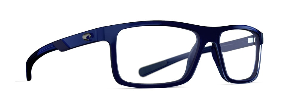 Ocean Ridge 101 Eyeglasses