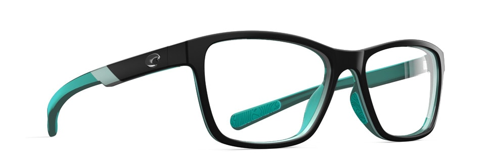 Ocean Ridge 110 Eyeglasses
