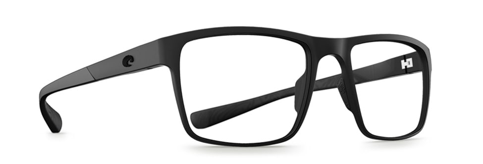 Ocean Ridge 200 Eyeglasses