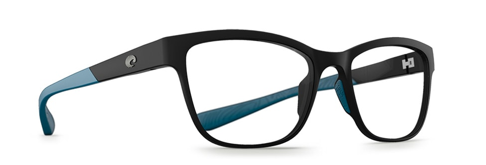 Ocean Ridge 210 Eyeglasses