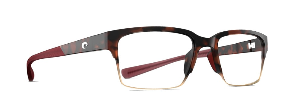 Ocean Ridge 220 Eyeglasses