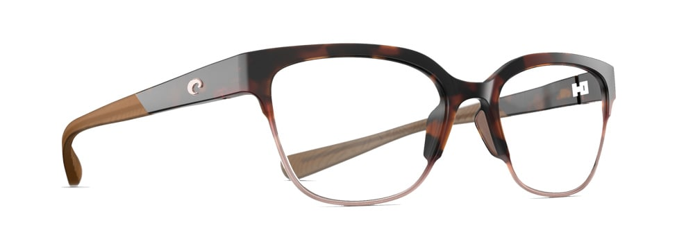 Ocean Ridge 230 Eyeglasses