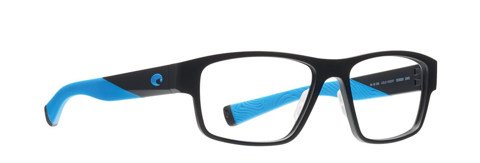 Ocean Ridge 300 Eyeglasses
