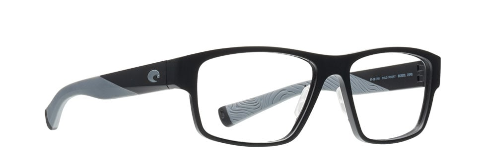 Ocean Ridge 301 Eyeglasses