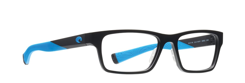Ocean Ridge 311 Eyeglasses