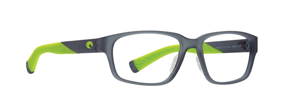 Ocean Ridge 320 Eyeglasses
