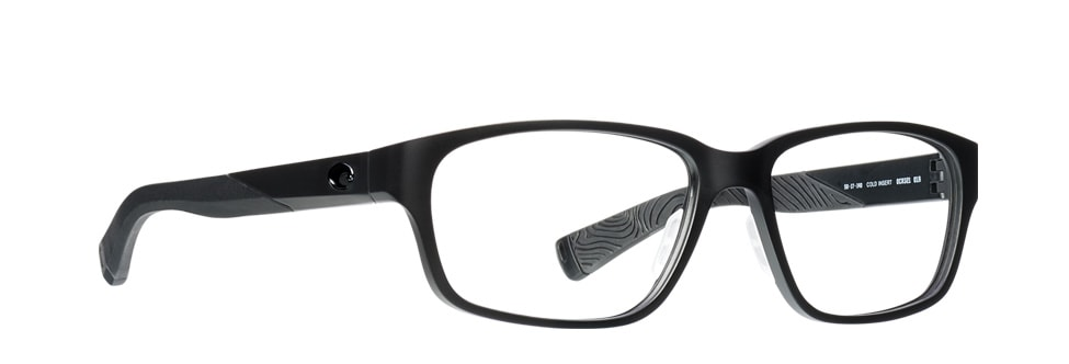 Ocean Ridge 321 Eyeglasses
