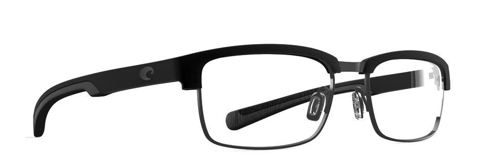 Pacific Rise 100 Eyeglasses