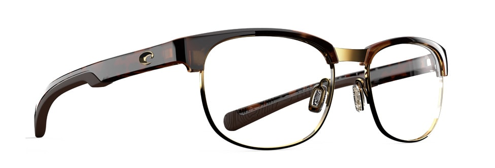 Pacific Rise 110 Eyeglasses