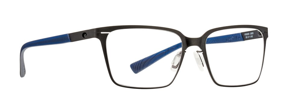 Pacific Rise 200 Eyeglasses