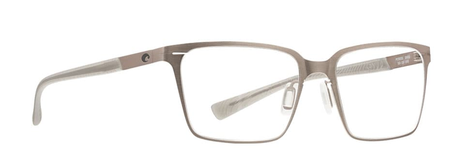 Pacific Rise 201 Eyeglasses