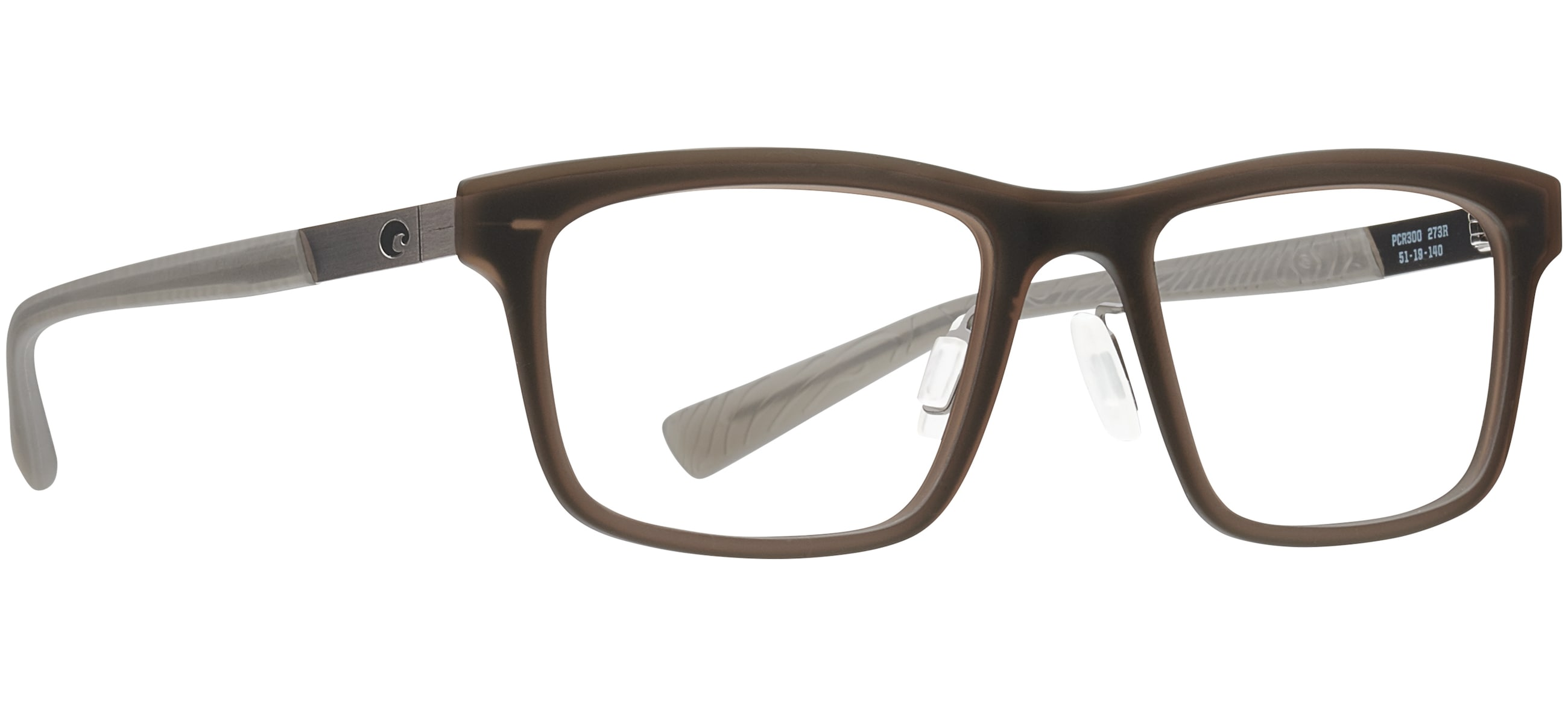 Pacific Rise 300 Eyeglasses