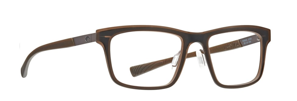 Pacific Rise 301 Eyeglasses