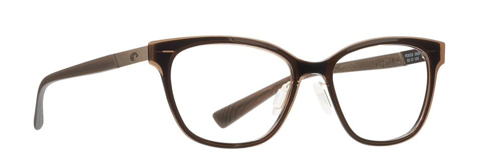 Pacific Rise 310 Eyeglasses