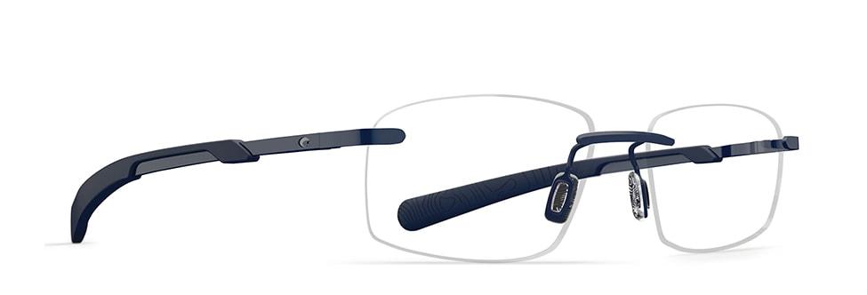 Seamount 100 Eyeglasses