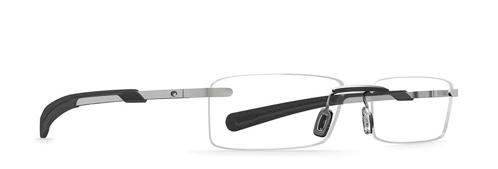 Seamount 110 Eyeglasses