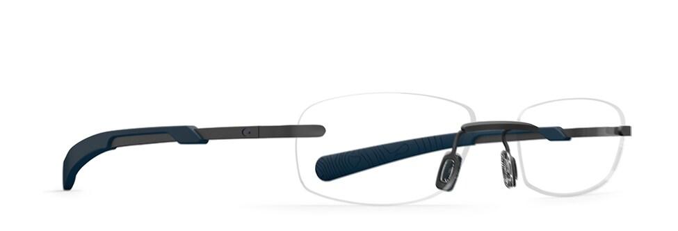Seamount 120 Eyeglasses