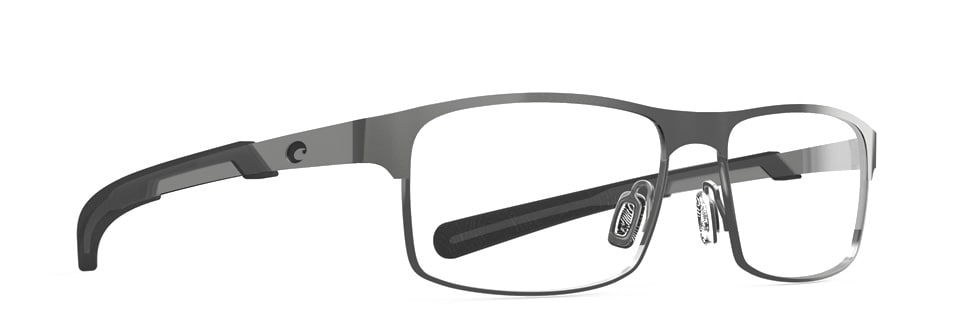Seamount 200 Eyeglasses