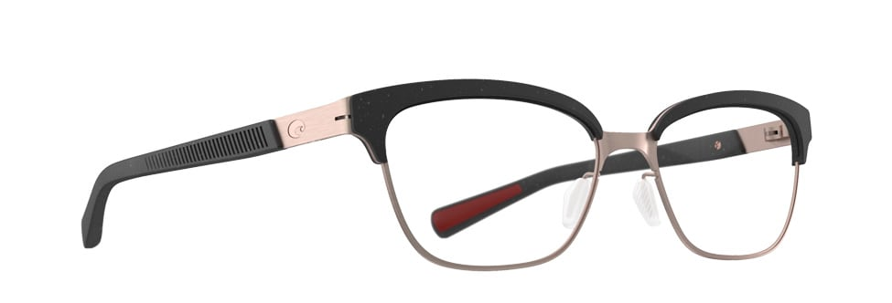 Untangled 110 Eyeglasses