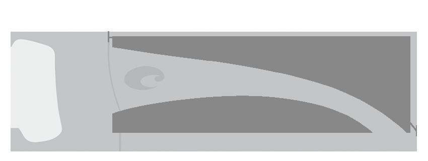 Nylon Side