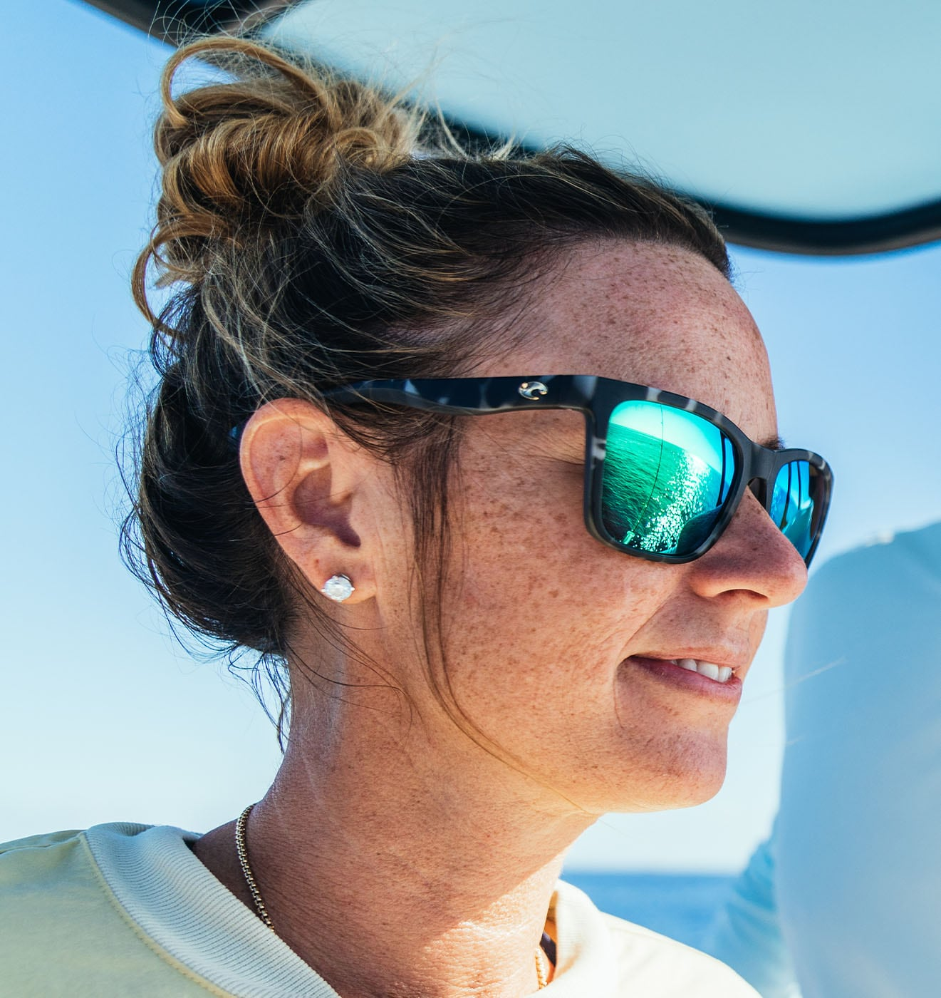 Top 10 Fishing Sunglasses